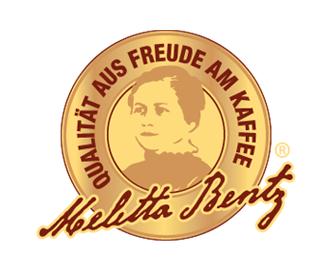 Qualität aus Freude am Kaffee